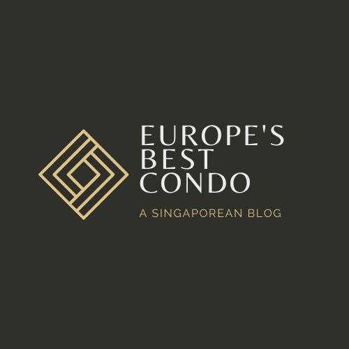 Europe's Best Condominium (SG)